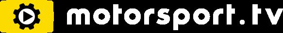 motorsport-logo.png