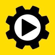 eu.motorsport.tv